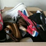 shoe-box-for-photo-shoot